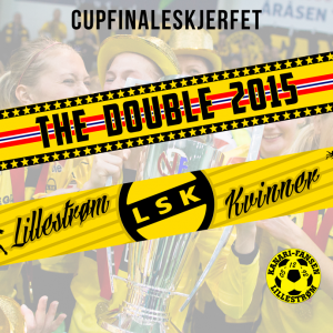 thedoubleskjerf2015
