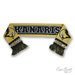 KFL92 Barneskjerf